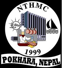 NTHMC Logo
